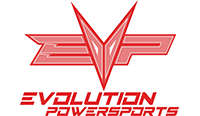 Evolution Powersports