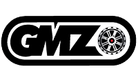 GMZ Race Products