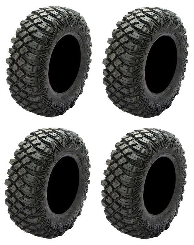 Pro Armor Crawler XR All-Terrain UTV Tire 32x10R15
