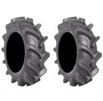 Pair of BKT AT 171 (8ply) ATV Mud Tires [35x10-18] (2)