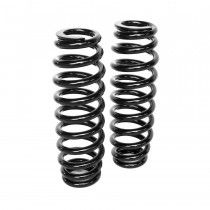 S3 Power Sports HD Springs Rear (Pair) (2018+) Polaris Ranger XP 1000