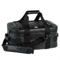 OGIO 24 Can Cooler Bag [805003]